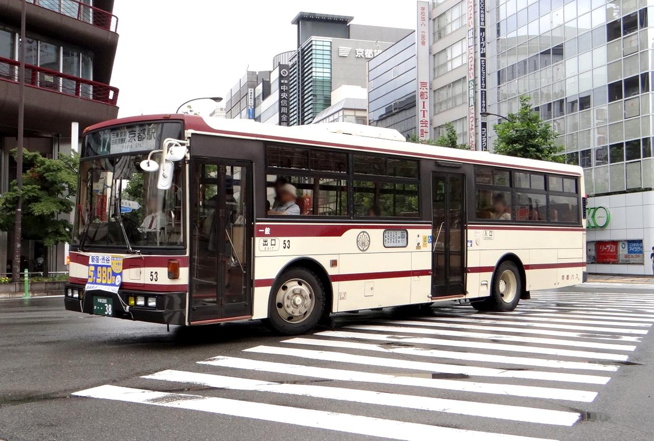 s-DSC06253.jpg