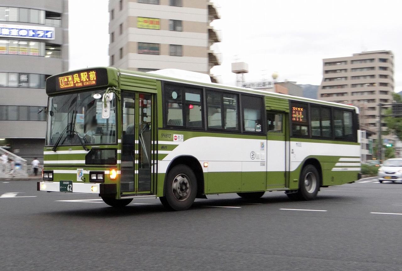 s-DSC06708.jpg