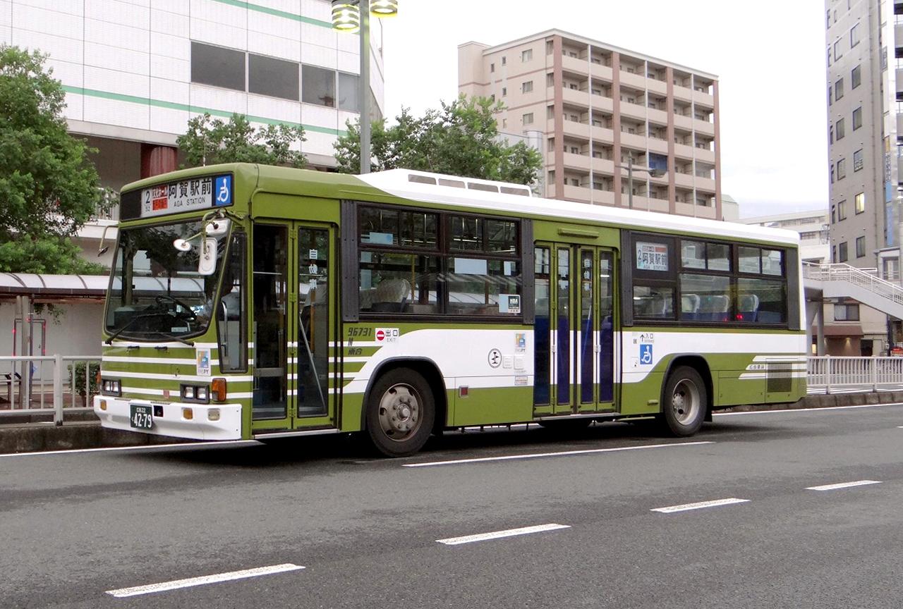 s-DSC06714.jpg
