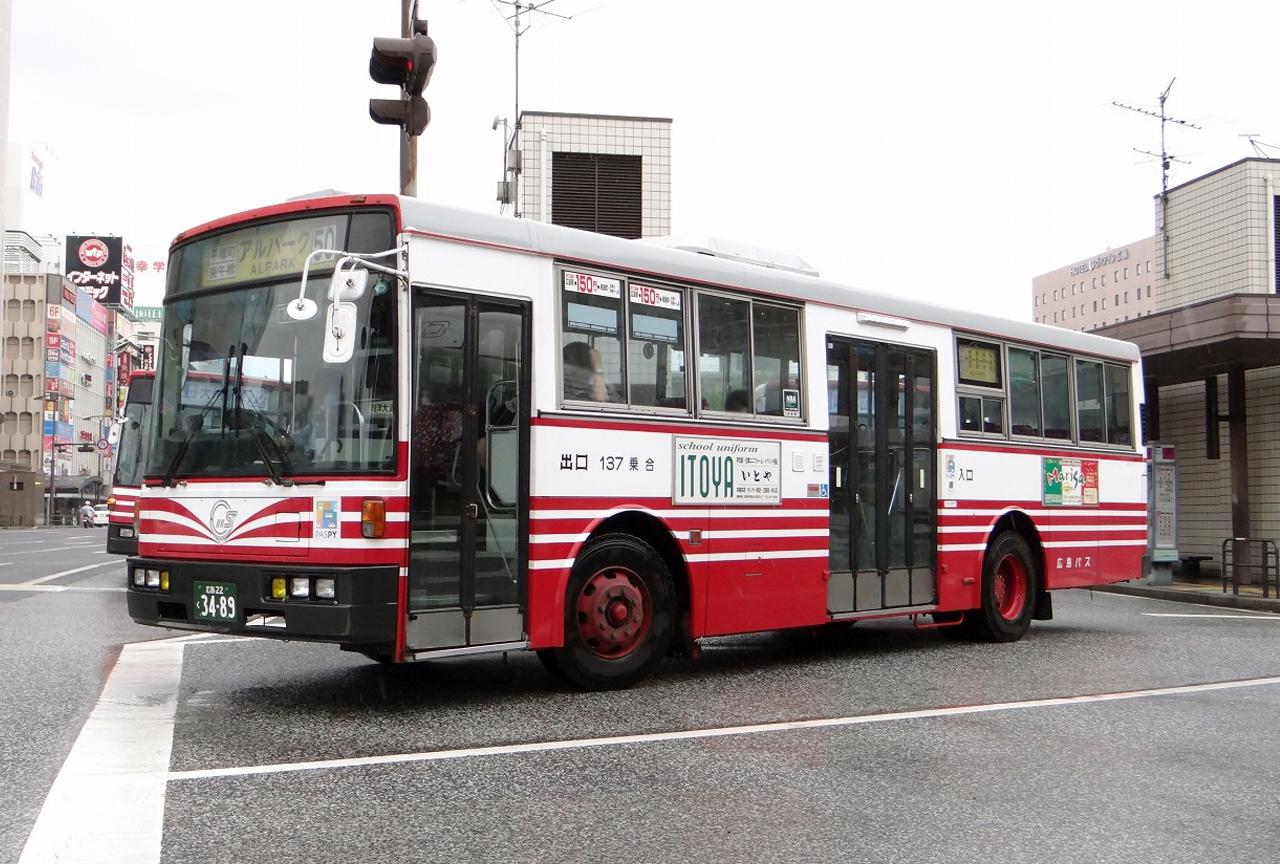 s-DSC06784.jpg