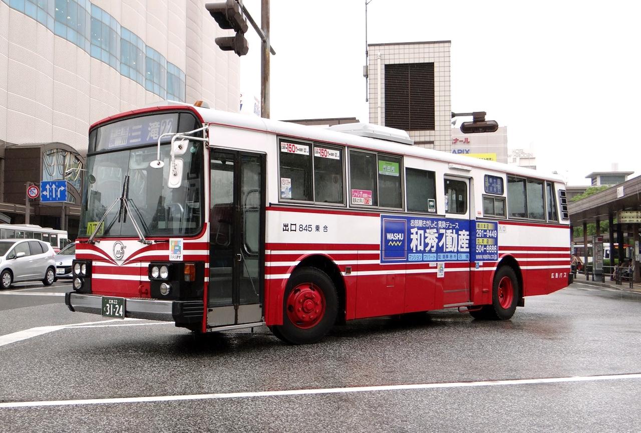 s-DSC06801.jpg