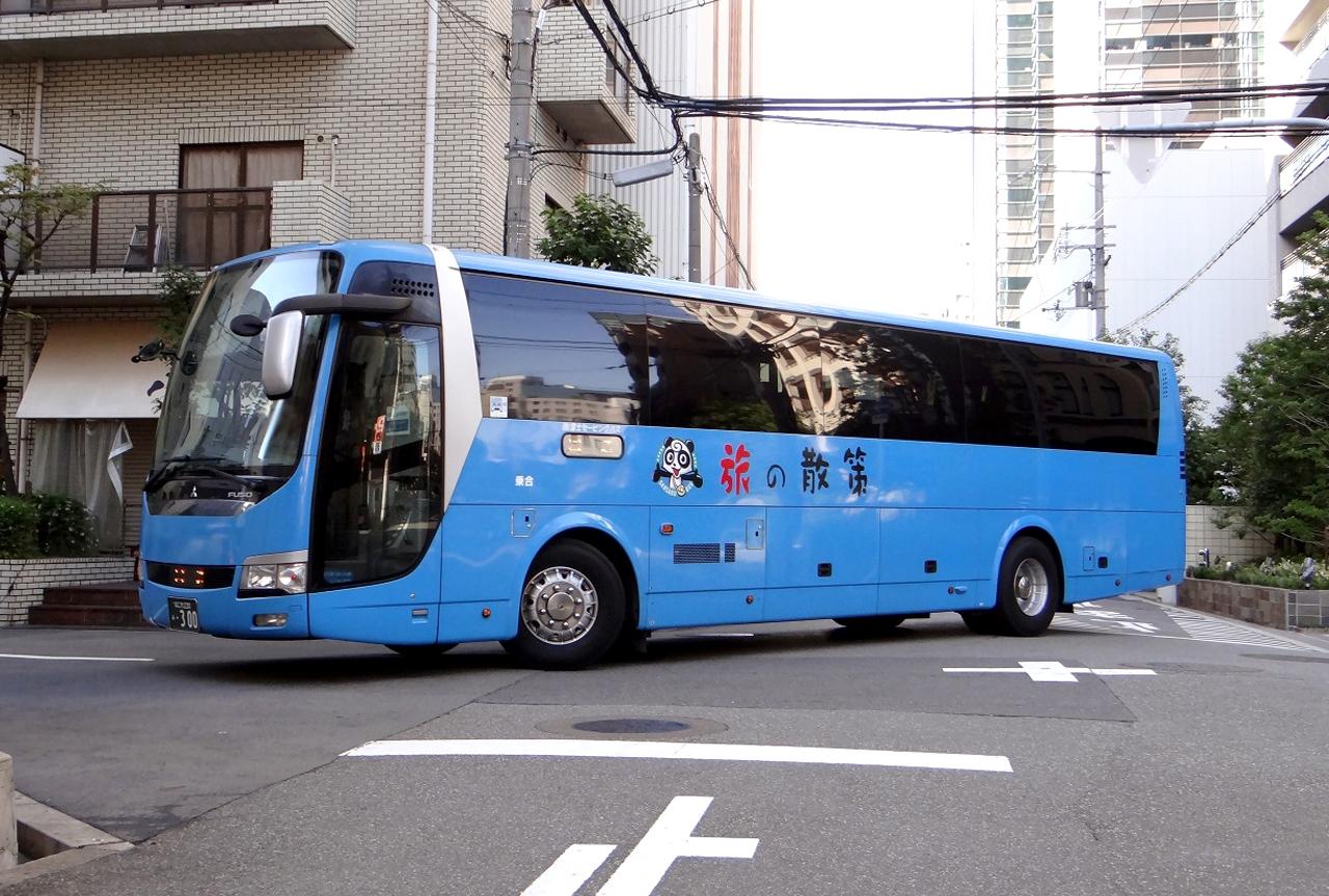 s-DSC06921.jpg