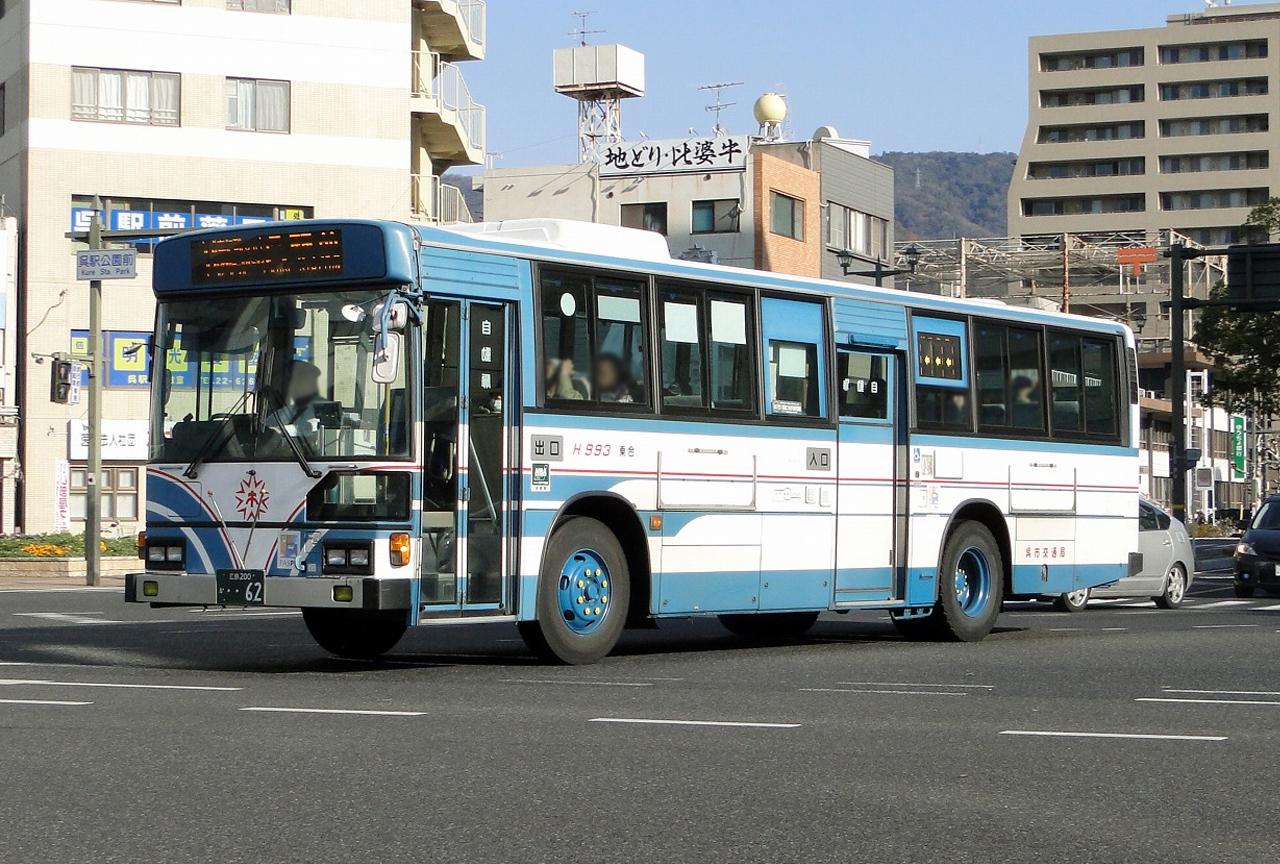 s-DSC09566.jpg