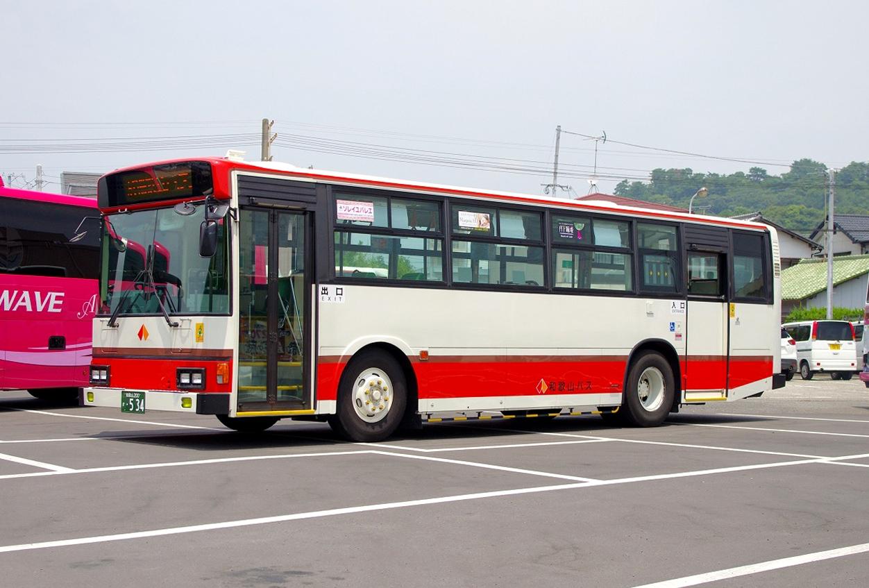 s-IMGP0699.jpg