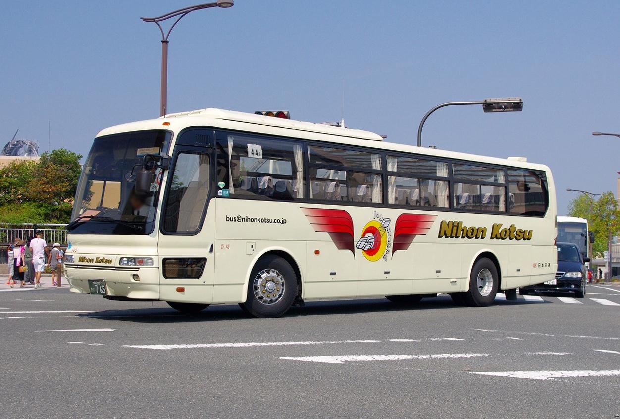s-IMGP1902.jpg