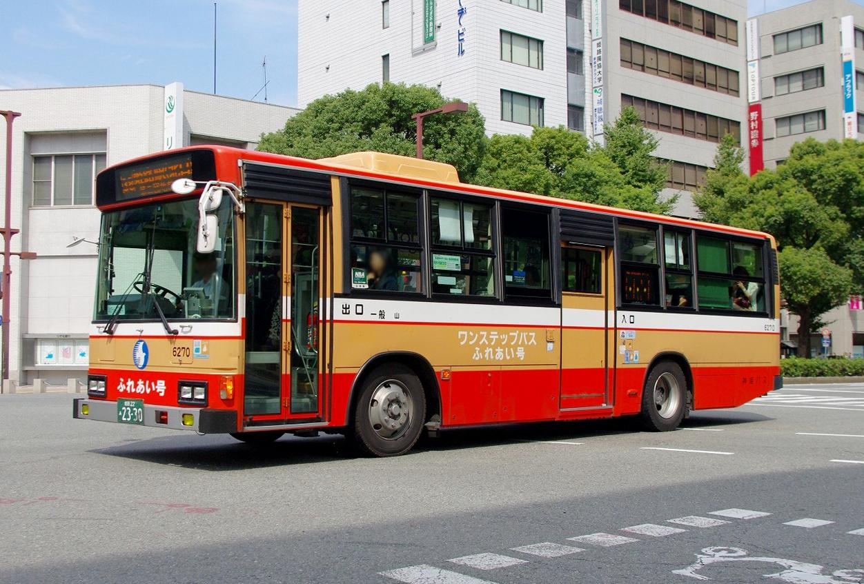 s-IMGP2105.jpg