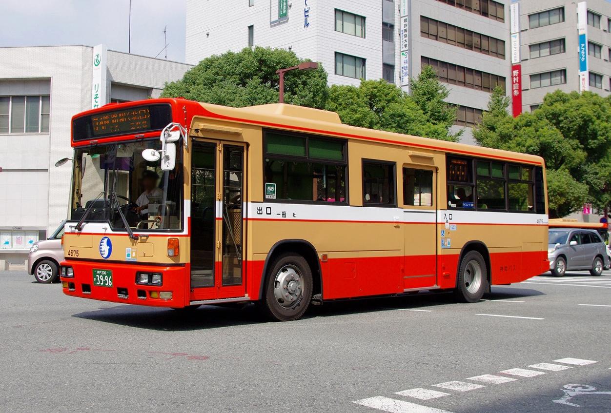s-IMGP2128.jpg