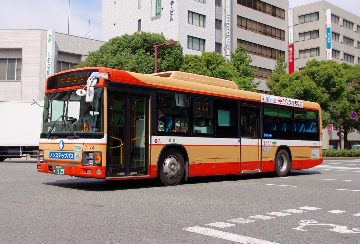 s-IMGP2146.jpg