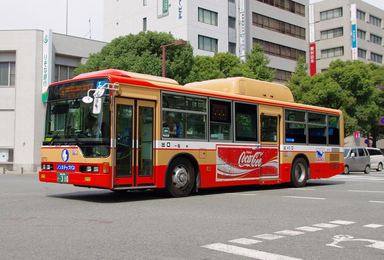 s-IMGP2161.jpg