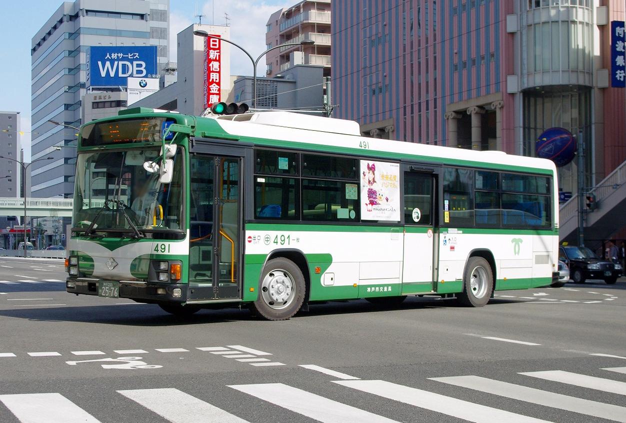 s-IMGP2394.jpg