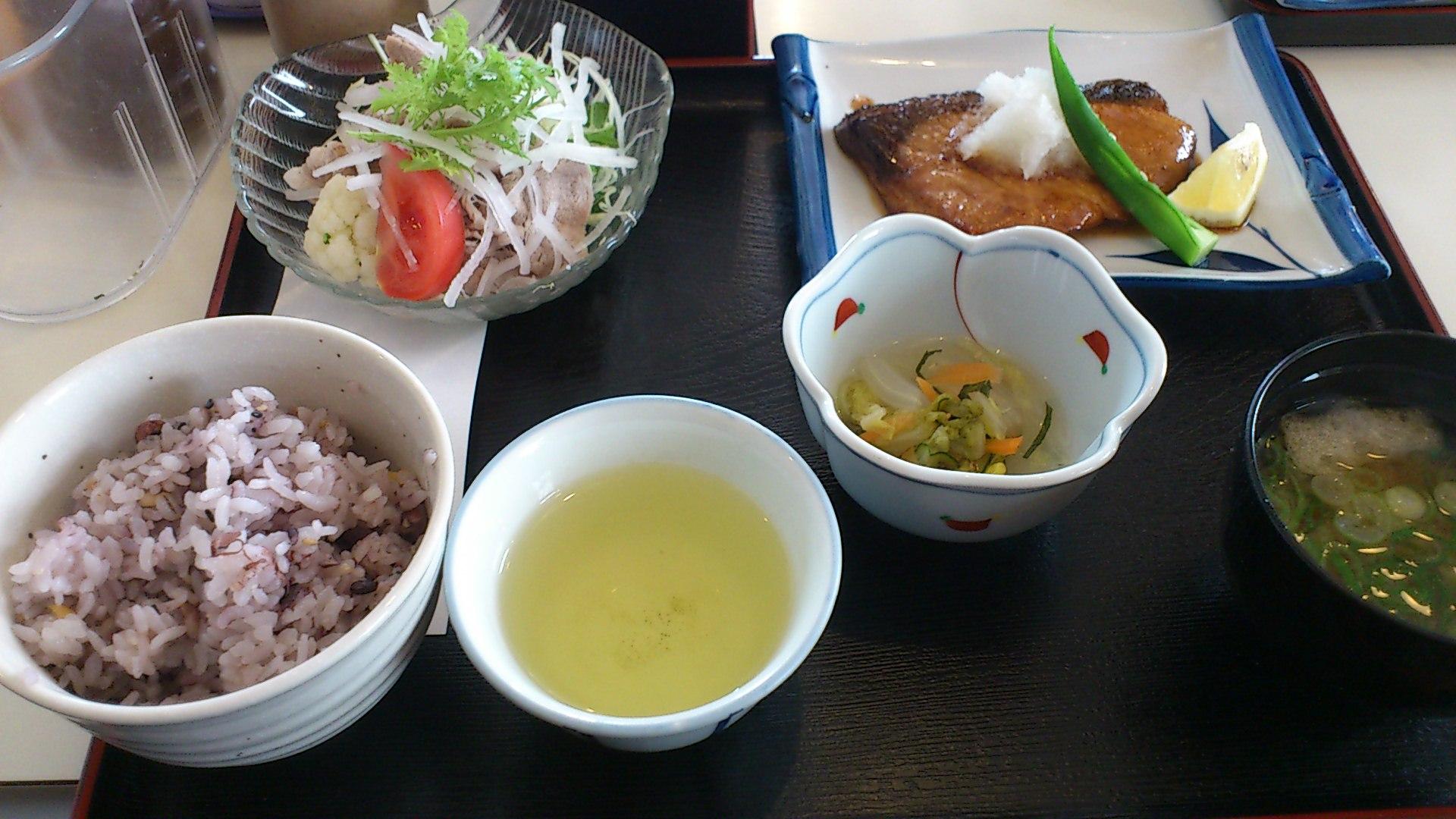 heiwadai-hotelDSC_2597.jpg