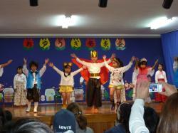 2010'発表会1