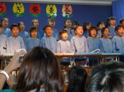 2010'発表会3