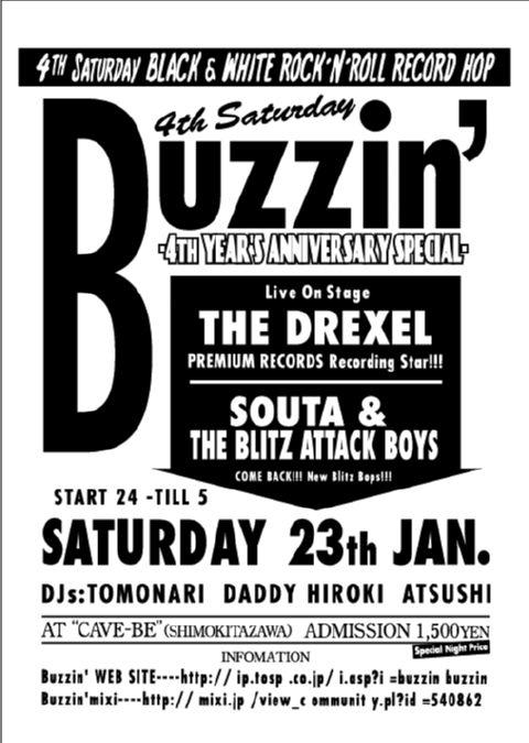 buzzin123_20100120000915.jpg