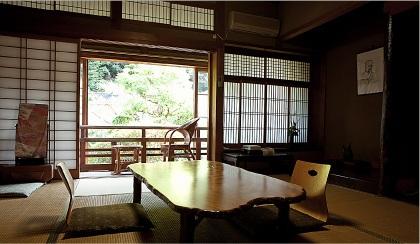 siganaoyamikiya.jpg