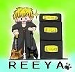 REEYA