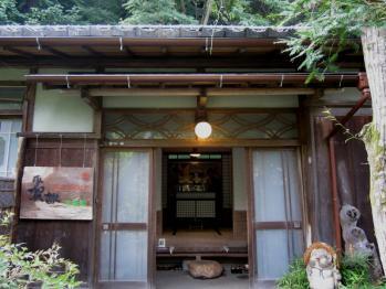hiraga_0004.jpg