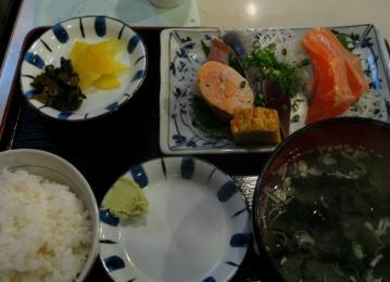 donnbura_0002.jpg