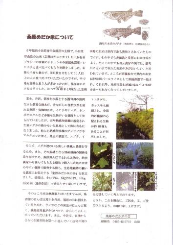medakamai_0003.jpg