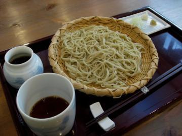 okina_0003.jpg