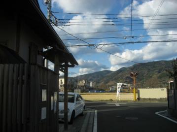 okina_0008.jpg
