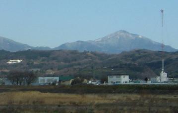 tannzawa_0002.jpg