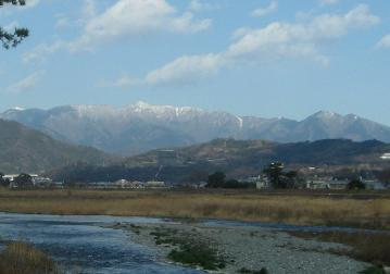 tannzawa_0003.jpg