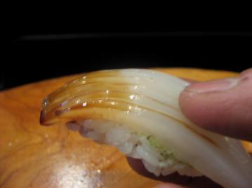 tokiyosi_0004.jpg