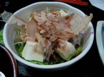 wakatake_0005.jpg