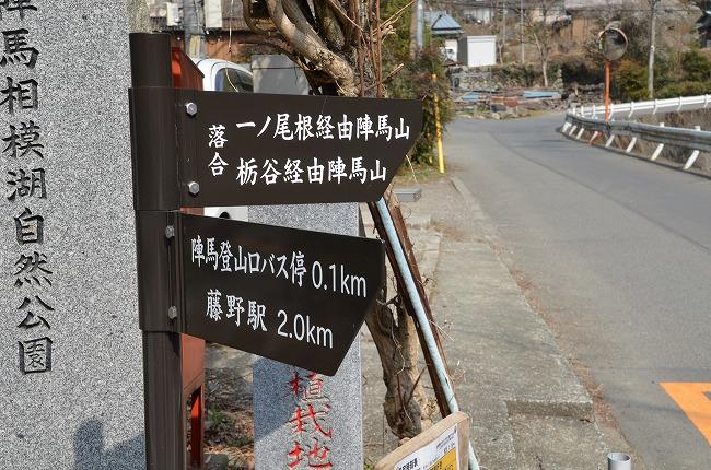 陣馬山_20130310_100855