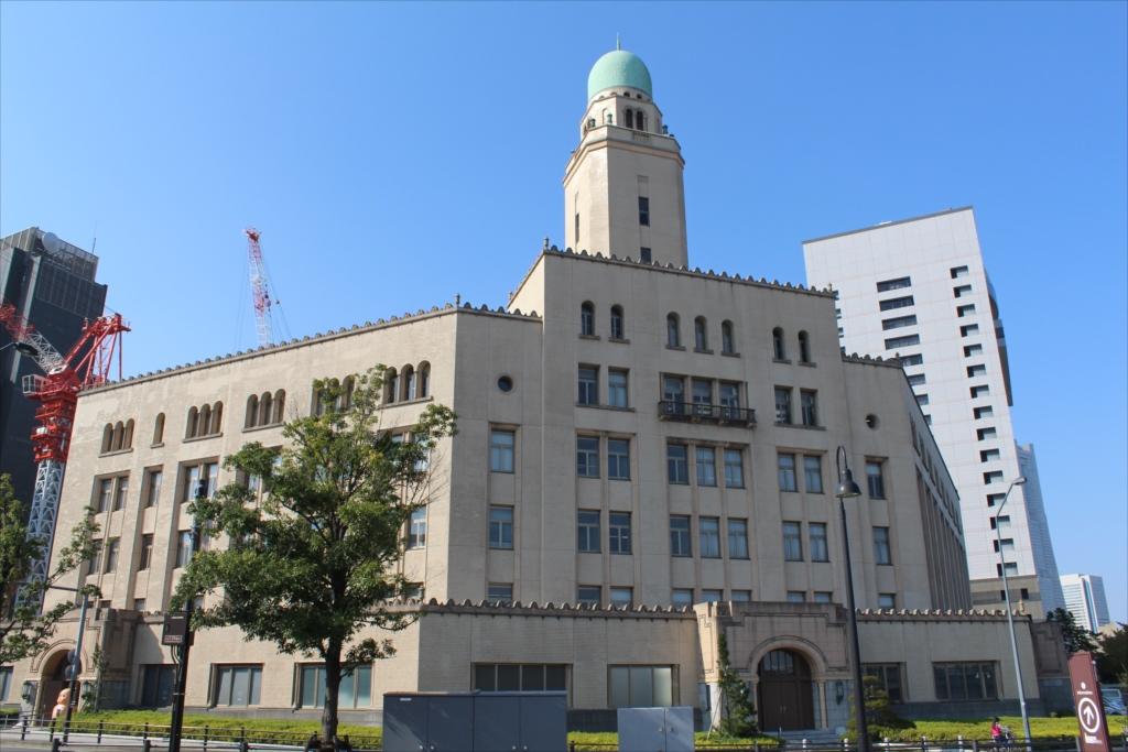 横浜税関本庁舎_2