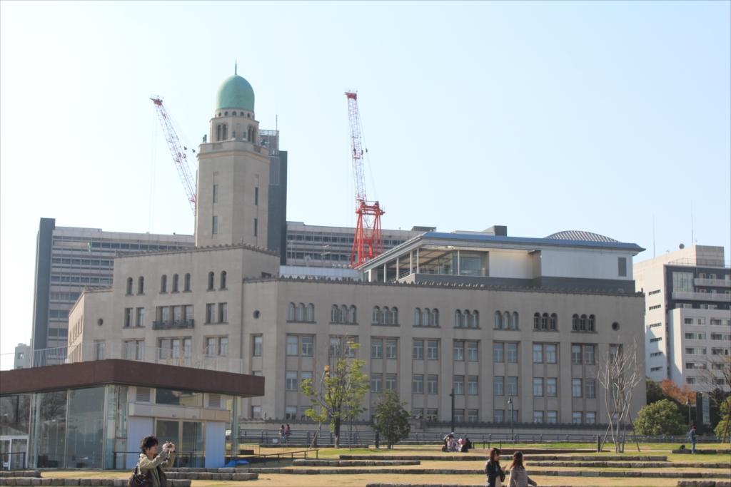 横浜税関本庁舎_3
