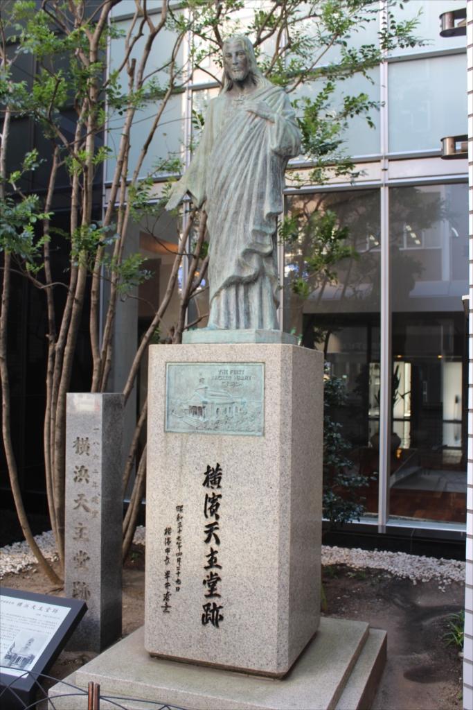 横浜天主堂跡_3