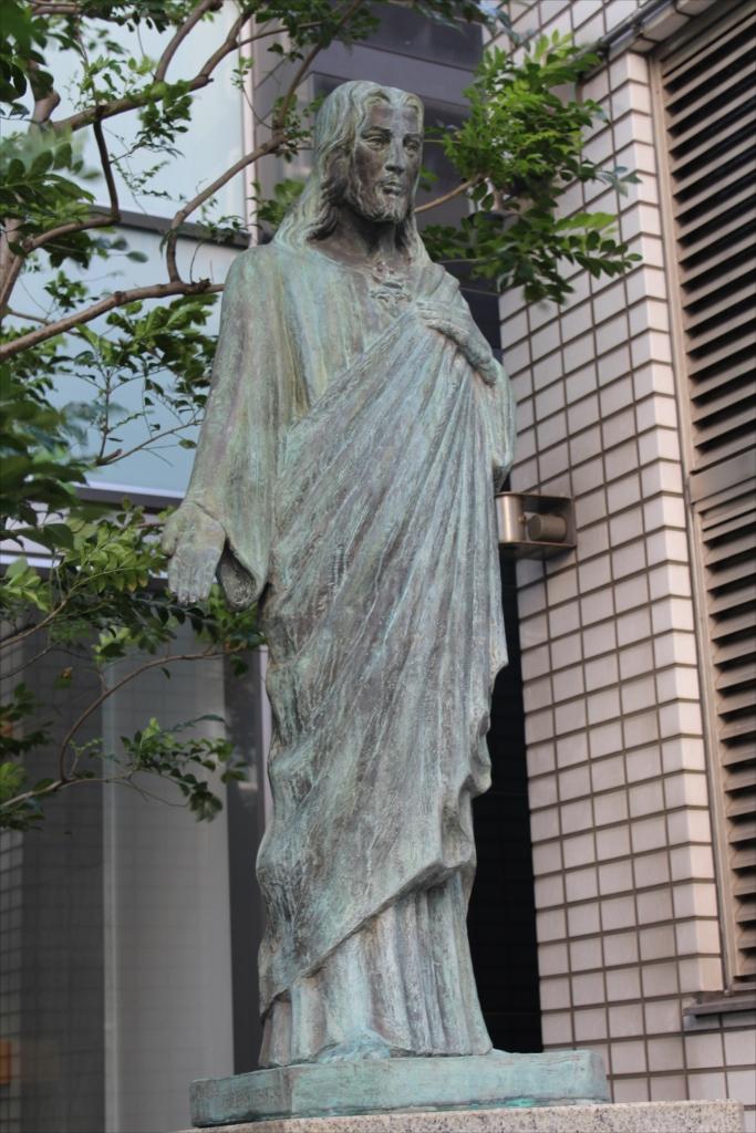 横浜天主堂跡_4