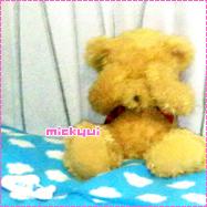 mickyui