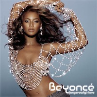 Dangerously In Love [Japan]