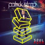 Patrick-Stump-Soul-Punk-Cover-Artwork.jpeg