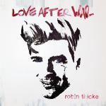 Robin-Thicke-Love-After-War-cover.jpeg