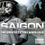 Saigon-The-Greatest-Story-Never-Told-Cover-Tracklist.jpg