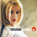 christina_aguilera-christina_aguilerafront.jpg