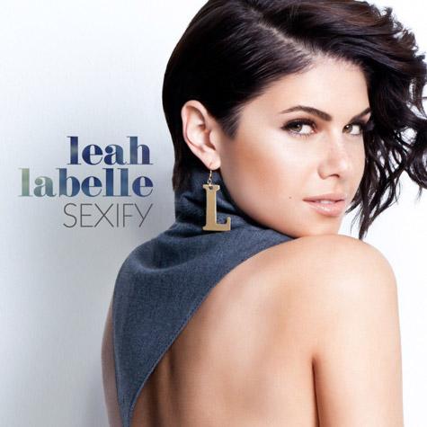 leah-labelle-sexify.jpeg