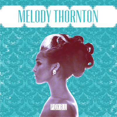 melody-thronton-poybl_thelavalizard.jpg