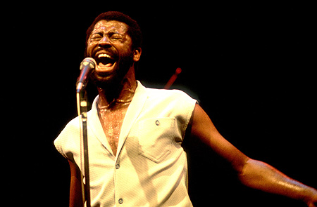 teddy-pendergrass-pic-getty-images-98294506.jpg
