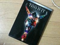 thisisit-dvdbuy.jpg