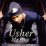 usher-myway.jpg