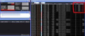 クリック証券FX口座