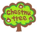 Chestnutree