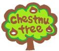 Chestnutree