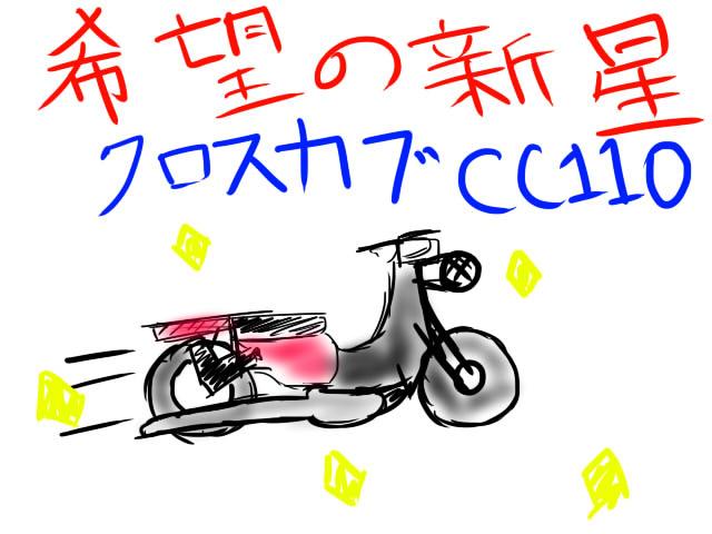 20130219203916260.jpg