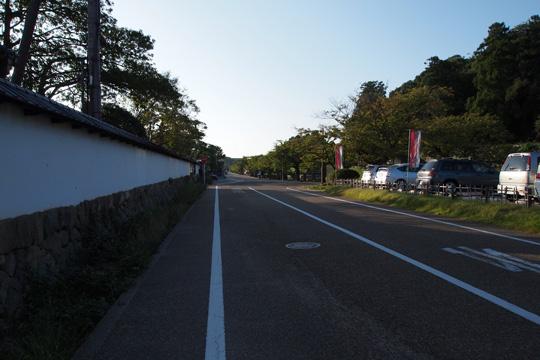 20090906_hikone_castle-101.jpg